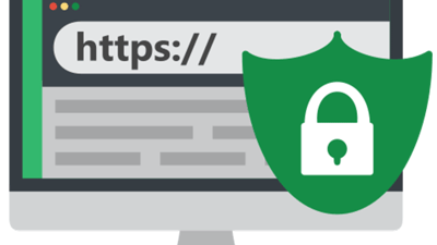 What is SSL and How to have it?