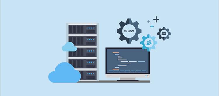 Web-hosting-control-panels