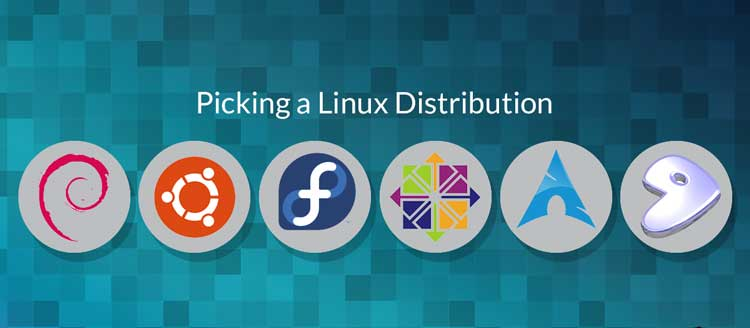 What are Linux and its distributions?