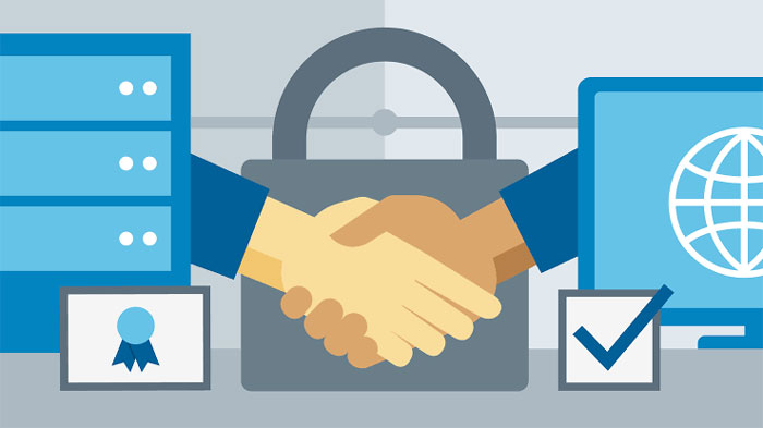How to get CSR code and Install SSL using Cpanel?