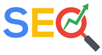Does Server's location matter in SEO?