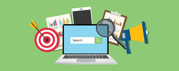 Server's-location-matters-in-SEO