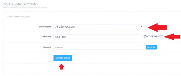Create-Email-Account-on-CyberPanel