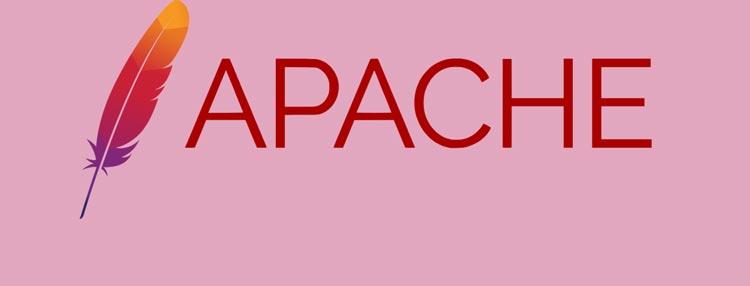 Apache2 Http Server