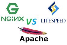 Apache-vs-Nginx-vs-Litespeed